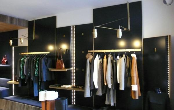 gresillon paris atelier de m tallerie. Black Bedroom Furniture Sets. Home Design Ideas